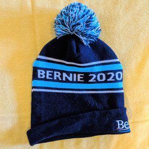 Bernie Sanders 2020 Beanie
